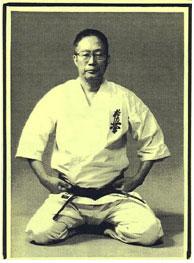 http://www.kyokushin-tezuka.pl/img/tezuka1.jpg